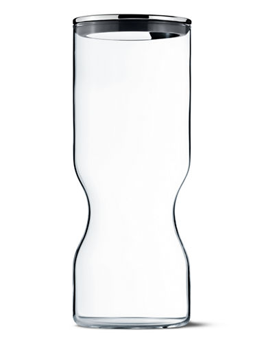 Georg Jensen Alfredo 1.5L Container-CLEAR-One Size