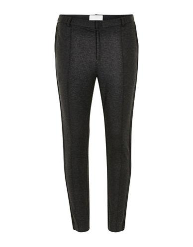 Inwear Bahira Pants-GREY-44