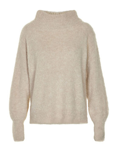 Inwear Wiona Wool Blend Knit Sweater 88671787