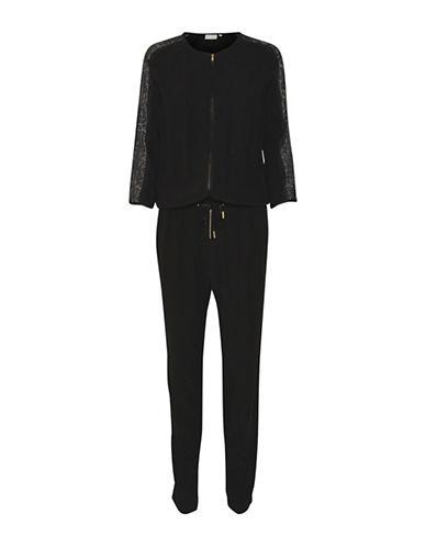 Inwear Diva Jumpsuit-BLACK-42