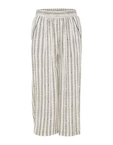 Ichi Morocco-Print Pants-ASSORTED-X-Small