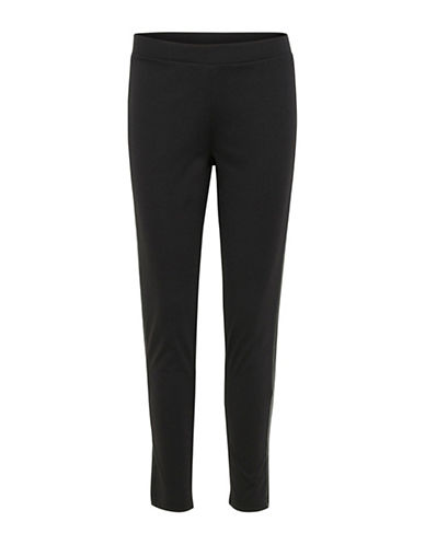 B. Young Tyler Leggings-BLACK-X-Small