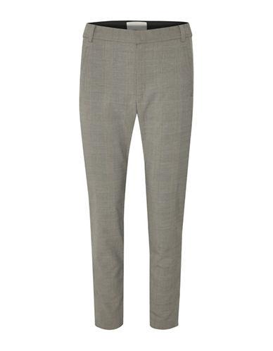 Inwear Cala Pants-GREY-44