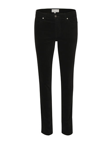 Inwear Caelle Skinny Jeans-BLACK-30