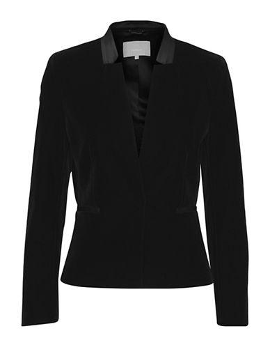 Inwear Callia Blazer-BLACK-36