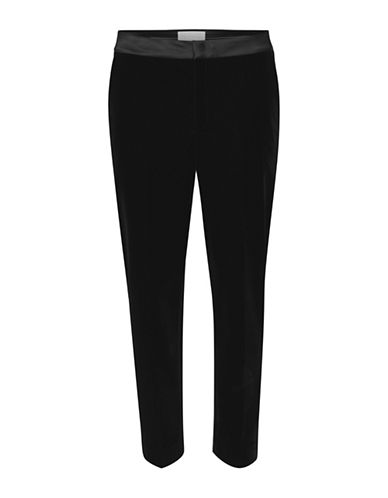 Inwear Callia Pants-BLACK-32