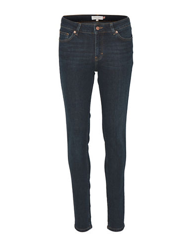 Part Two Alecia Slim-Fit Jeans-BLUE-27