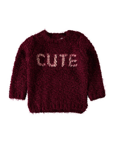 Name It Cute Sweater-RED-5