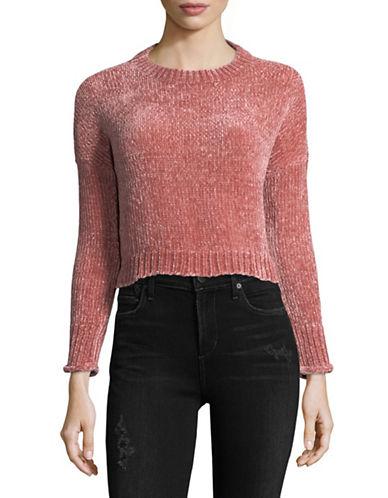 Only Onldicte Pullover-PINK-Medium