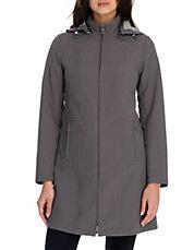 Trench Coats Amp Raincoats For Women Hudson S Bay