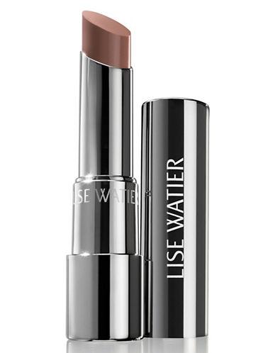 Lise Watier Rouge Fondant Supreme Lipstick-GISELE-One Size