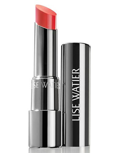 Lise Watier Rouge Fondant Supreme Lipstick-SCARLETT-One Size