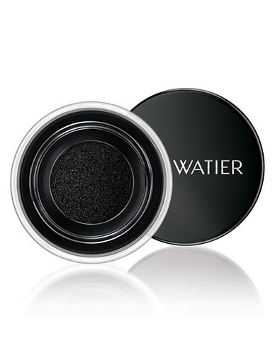 Lise Watier Calligraph Cushion Eyeliner-BLACK-6 ml
