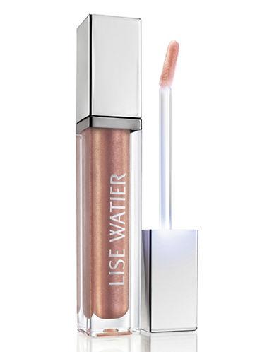 Lise Watier Haute Lumiere High Shine Lip Gloss-SATIN SHINE-One Size
