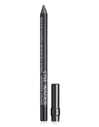 Lise Watier Intense Waterproof Eyeliner-ANTHRACITE-One Size