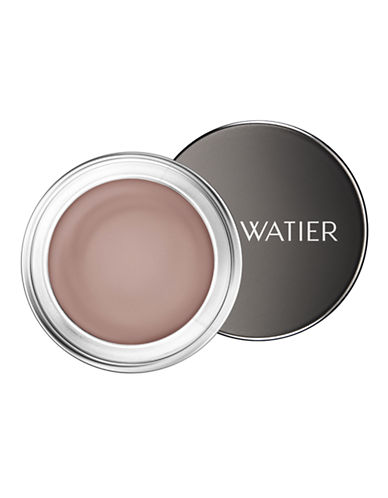 Lise Watier Ombre Velours Suprême Eyeshadow-SABLE VELOURS-One Size