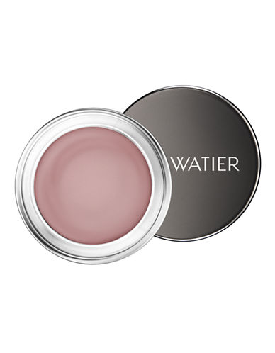 Lise Watier Ombre Velours Suprême Eyeshadow-ROSE THÉ VELOURS-One Size