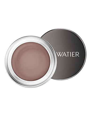 Lise Watier Ombre Velours Suprême Eyeshadow-TAUPE VELOURS-One Size