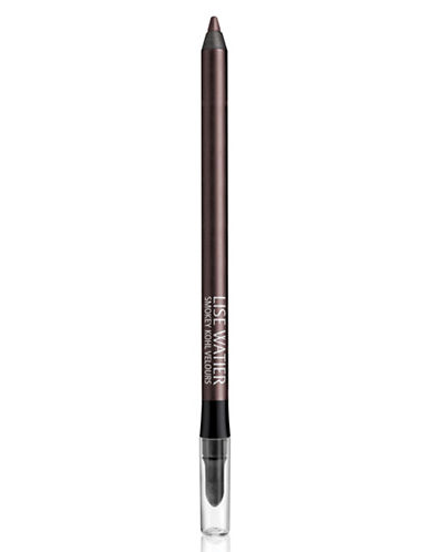 Lise Watier Smokey Kohl Velours-ECORCE-1.3 ml