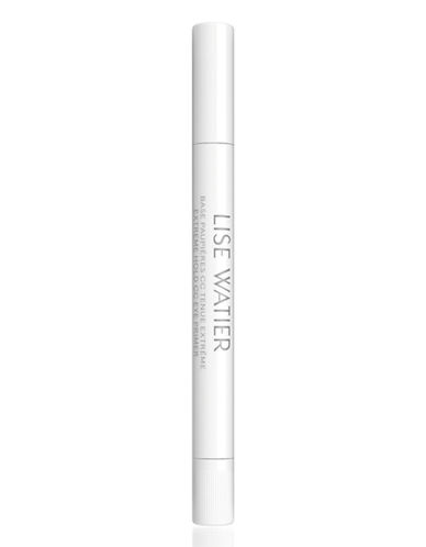 Lise Watier Extreme Hold Eye Primer-NO COLOUR-One Size