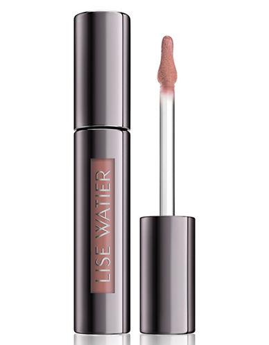 Lise Watier Baiser Satin Liquid Lipstick-NATURAL KISS-6 ml