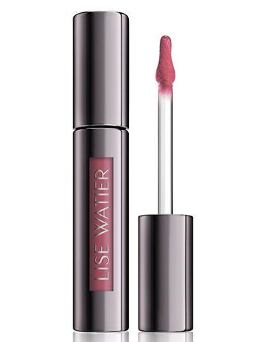 Lise Watier Baiser Satin Liquid Lipstick-CANDY KISS-6 ml