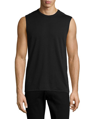 Alternative Keeper Muscle T-Shirt-BLACK-Large 89188357_BLACK_Large