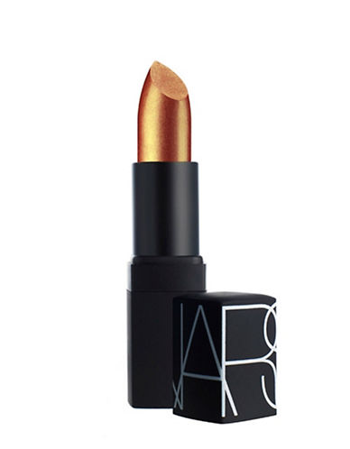 Nars Lipstick-HONOLULU HONEY-One Size