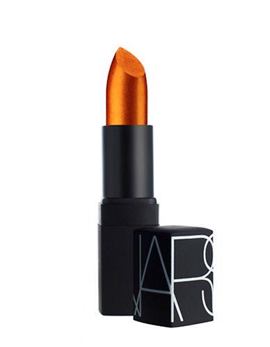 Nars Lipstick-CASABLANCA-One Size