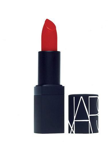 Nars Lipstick-RED LIZARD-One Size