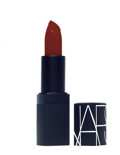 Nars Lipstick-SHANGHAI EXPRESS-One Size