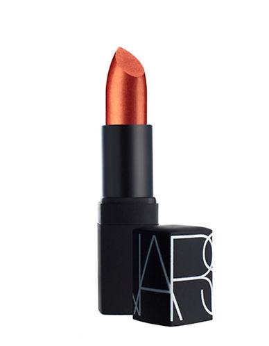 Nars Lipstick-NIAGARA-One Size