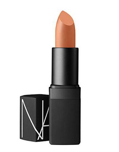 Nars Lipstick-BELLE DE JOUR-One Size