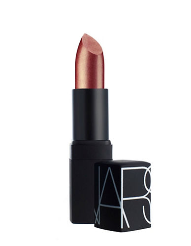 Nars Lipstick-CATFIGHT-One Size