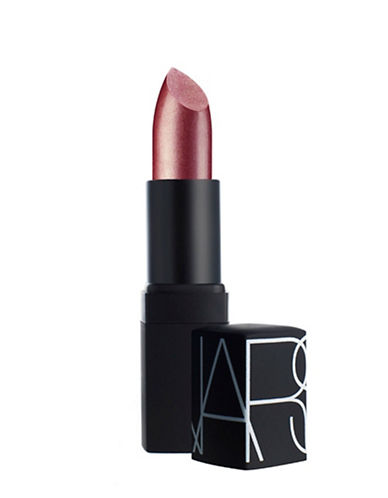 Nars Lipstick-DAMAGE-One Size