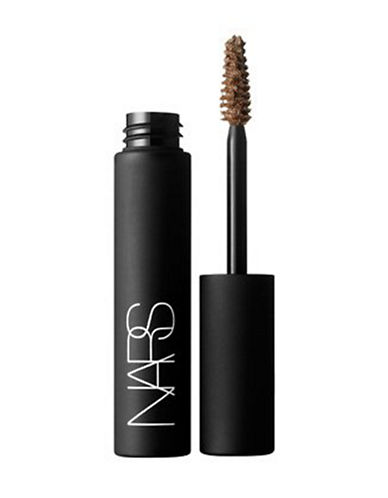 Nars Brow Gel-PIRAEUS-One Size