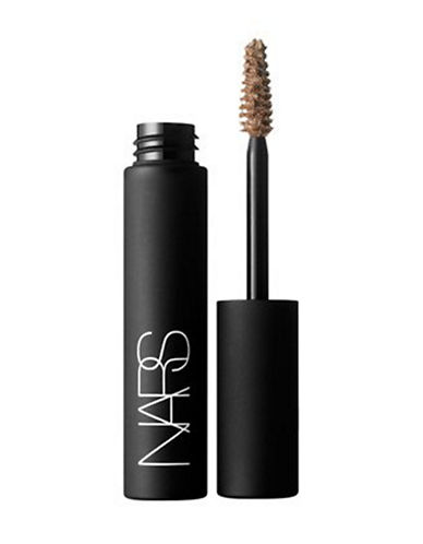 Nars Brow Gel-ATHENS-One Size