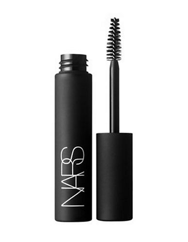 Nars Brow Gel-OURAL-One Size