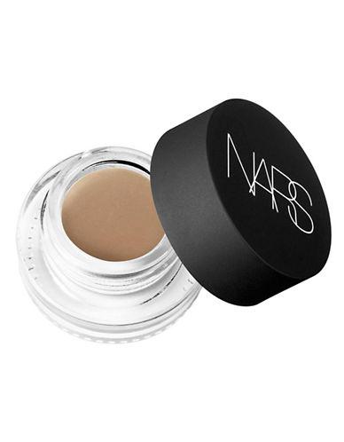 Nars Brow Defining Cream-SONORAN-One Size