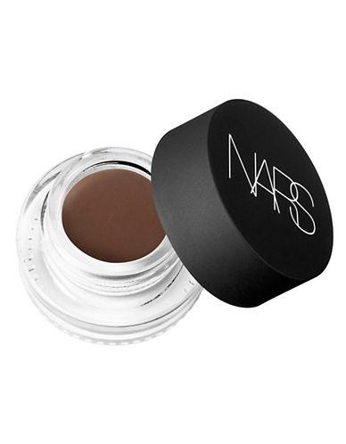 Nars Brow Defining Cream-TANAMI-One Size