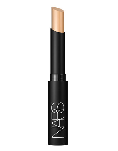 Nars Immaculate Complexion Concealer-CHANTILLY-One Size