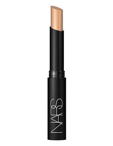 Nars Immaculate Complexion Concealer-VANILLA-One Size