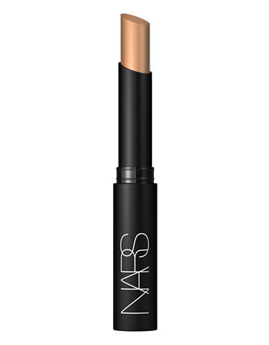 Nars Immaculate Complexion Concealer-CUSTARD-One Size
