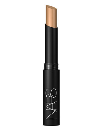 Nars Immaculate Complexion Concealer-BISCUIT-One Size