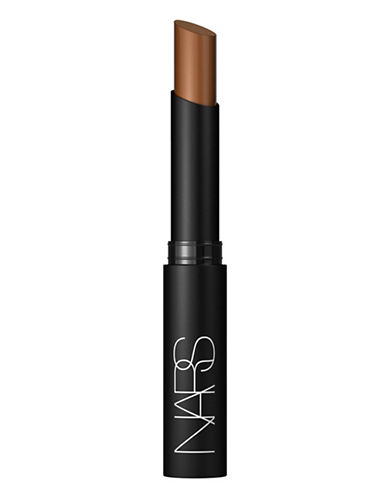 Nars Immaculate Complexion Concealer-CAFÉ-One Size