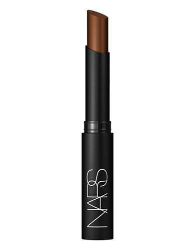 Nars Immaculate Complexion Concealer-COCAO-One Size