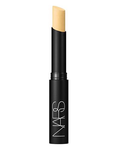 Nars Immaculate Complexion Concealer-PEAR-One Size