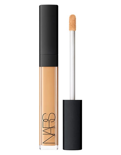 Nars Natural Radiant Longwear Foundation-MONT BLANC-One Size
