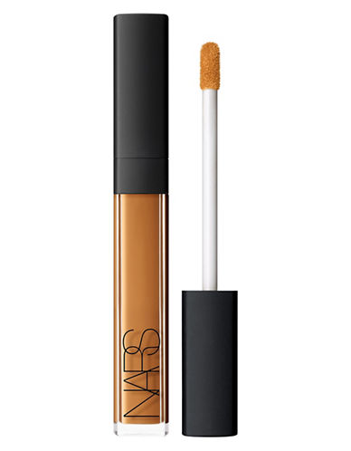 Nars Radiant Creamy Concealer-TRUFFLE-One Size