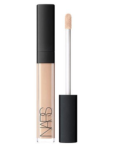 Nars Radiant Creamy Concealer-VANILLA-One Size